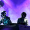 List of Daft Punk ghost produced tracks leaked online