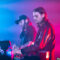 Zeds Dead celebrate 5 years of Deadbeats and unveil Altered States label