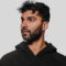 R3HAB unleashes Tech-House influenced track 'Ringtone': Listen