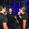 Swedish House Mafia split from management and leave Columbia Records label