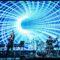 Big Gigantic Announces Socially Distanced 2021 Mini-Tour