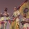 Major Lazer debut music video for 'QueLoQue' ft. Paloma Mami