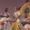 Major Lazer debut music video for 'QueLoQue' ft. Paloma Mami