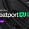 Beatport launches a DJ web app for artists