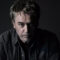 Jean-Michel Jarre creates symphonic soundtrack for immersive exhibition