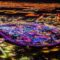 Confirmed: EDC Las Vegas to Move Forward With May 2021 Dates