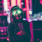 REZZ confirms upcoming collaboration with artist Dove Cameron