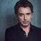 Jean-Michel Jarre releases 52-minute music score 'Amazônia': Listen