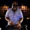 Carl Cox set to unleash a powerful old school rave mix on BBC Radio 1
