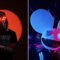 REZZ and deadmau5 announce upcoming collaboration 'Hypnocurrency' along with NFT drop
