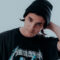 Audien drops stunning remix of End of the World's 'Dropout Boulevard': Listen