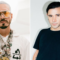 J Balvin hints at possible collaboration with Skrillex coming soon
