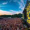 Firefly Music Festival Shares Massive 2021 Lineup With Madeon, REZZ, Duke Dumont, More