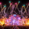 Insomniac Pulls the Plug on EDC Europe 2021, Announces 2022 Dates