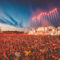 Parookaville cancels 2021 edition, moves to next year
