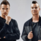 Blasterjaxx and Mariana BO make big moves with 'Dreams' feat. LUISAH: Listen