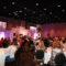 Australian Festival Industry Conference is postponed