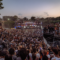 EXIT Festival: early scientific study results concludes no Covid infections from the event