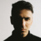 Boys Noize announces new album '+/-' for release in September, shares two new singles
