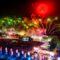 Pukkelpop Festival cancelled due to inadequate COVID testing capacity