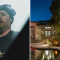 Eric Prydz is selling his Hollywood Hills home for almost $6 Million