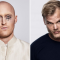 """Mike Posner """"conflicted"""" releasing Avicii project"""